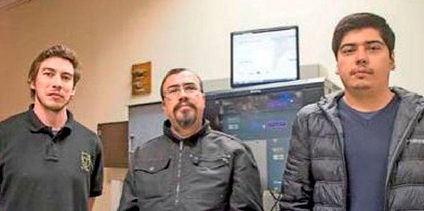 Proyecto MedFasee permitirá mejorar la eficiencia energética del Sistema Interconectado Central